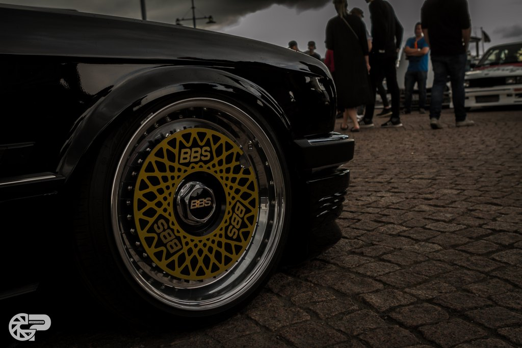 Osmis:  Bagged BMW E30 325i Cabriolet -86 - Sivu 14 _medium