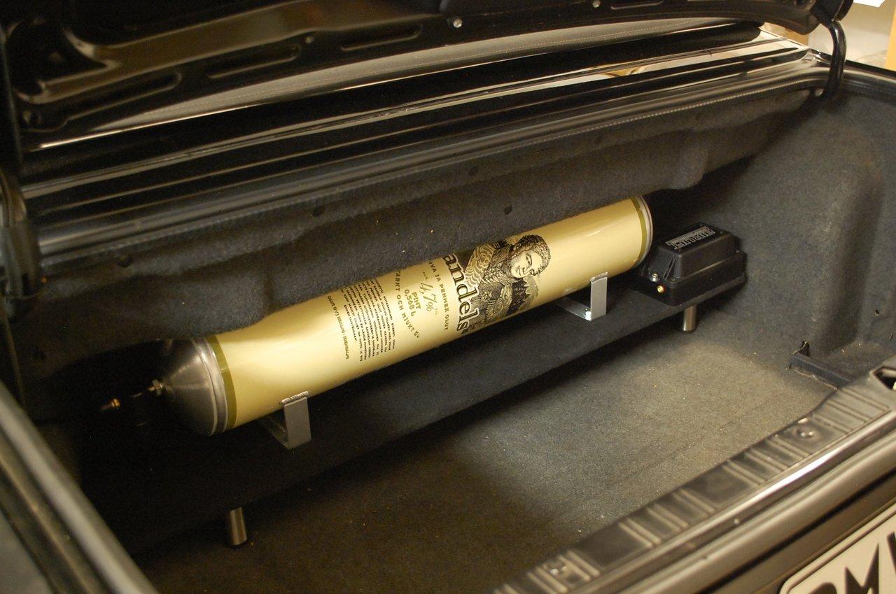 Osmis:  Bagged BMW E30 325i Cabriolet -86 - Sivu 12 _img1280